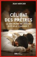 Célibat des prêtres Pdf/ePub eBook