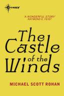 The Castle of the Winds Pdf/ePub eBook