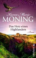 Das Herz eines Highlanders