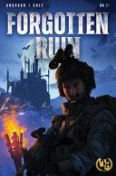 Forgotten Ruin Book PDF