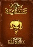 The Spook's Revenge
