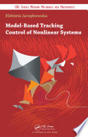 Model Based Tracking Control of Nonlinear Systems