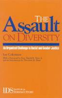 The Assault on Diversity