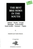The Best Bike Rides in the South