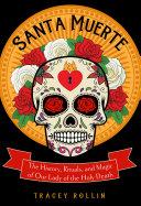 Santa Muerte Pdf/ePub eBook