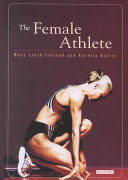 The Female Athlete Book