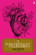 The Phlebotomist [Pdf/ePub] eBook