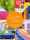 The Rainbow Atlas Pdf/ePub eBook