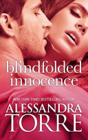 Blindfolded Innocence