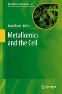 Metallomics and the Cell