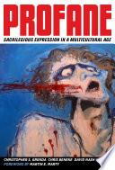 Profane Book PDF