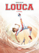 Pdf Louca - Volume 3 - If Only... Telecharger