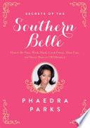 Secrets of the Southern Belle.epub