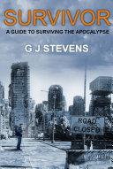 Pdf Survivor - A Guide to Surviving the Apocalypse