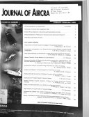 Journal of Aircraft