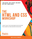 The The HTML and CSS Workshop