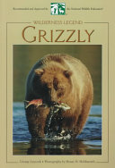 Grizzly Book