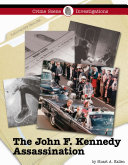 The John F. Kennedy Assassination Pdf/ePub eBook