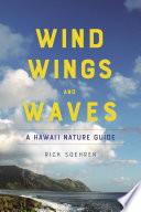 Wind  Wings  and Waves Book PDF