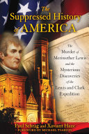 The Suppressed History of America ebook