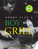 Bobby Flay s Boy Meets Grill