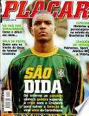 ago. 1999