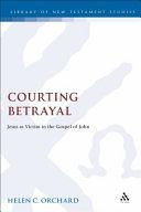 Courting Betrayal