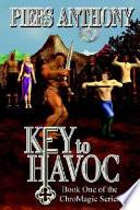 Download Key to Havoc Pdf