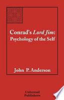 Download Conrad's Lord Jim Book