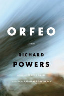 Orfeo Pdf/ePub eBook
