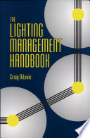 The Lighting Management Handbook