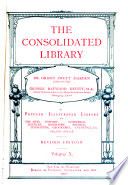 The Consolidated Library