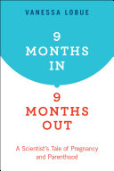 9 Months In, 9 Months Out Pdf/ePub eBook