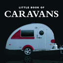 Little Book of Caravans