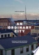 An Ordinary City