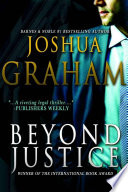 BEYOND JUSTICE Book