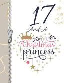 17 And A Christmas Princess