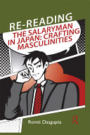 Re-reading the Salaryman in Japan