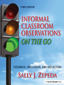 Informal Classroom Observations On the Go: Feedback, Discussion and ...