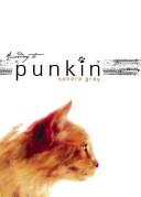 According to Punkin ebook