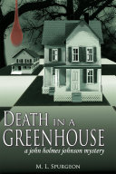 Death in a Green House