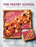 The Pastry School Book