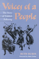 Voices of a People