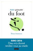 Pdf Petite spiritualité du foot Telecharger