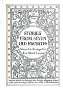 The Children's Hour: Stories from seven old favorites