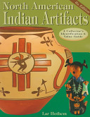North American Indian Artifacts