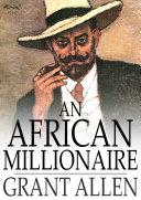 An African Millionaire Pdf/ePub eBook