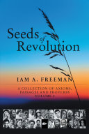 Seeds of Revolution [Pdf/ePub] eBook