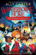 Pdf Winterborne Home for Vengeance and Valor