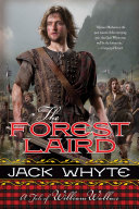 Pdf The Forest Laird